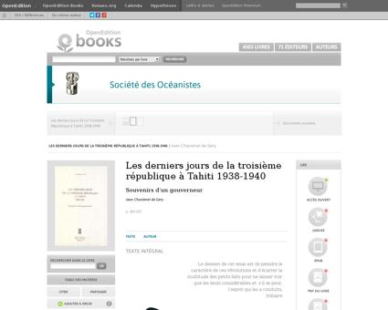 Article 34102732 Alain
