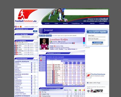 Football.joueurs.jonathan.kodjia.47278.f Jonathan