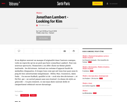 Jonathan lambert looking for kim,218262 Jonathan