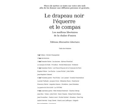 Drapeau%20 noir Louise