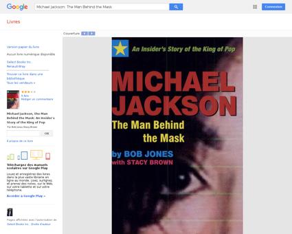 Books?id=8j4ILUllObsC&lpg=PP1&dq=Michael Michael