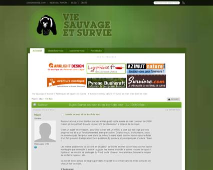 Index?topic=42498.0 Alain