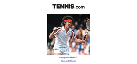 Jennifer capriati tennis teen sensation  Jennifer