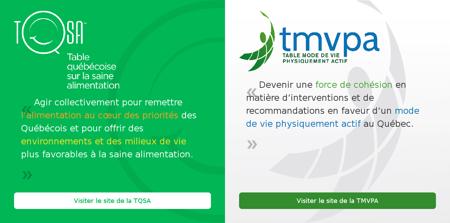Tmvpa.com Sylvie