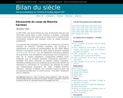 21241 Blanche