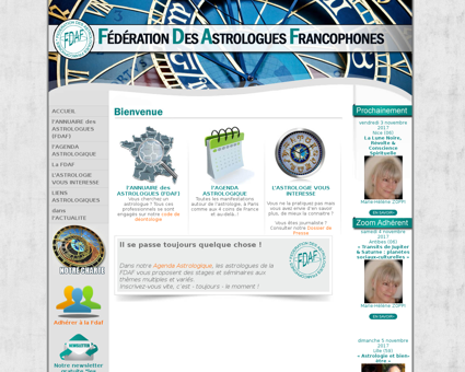 eteissier.com Elisabeth