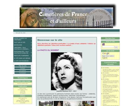 Francoise KRAMER