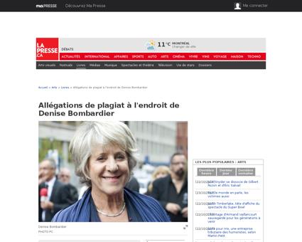 Francoise LABORDE