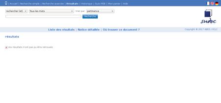 267990304 CELTIC LANGUAGES IN TRANSLATIO Francoise