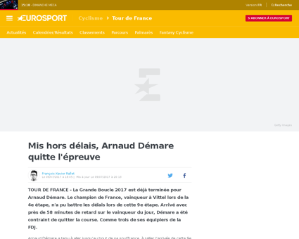 Story.shtml Arnaud