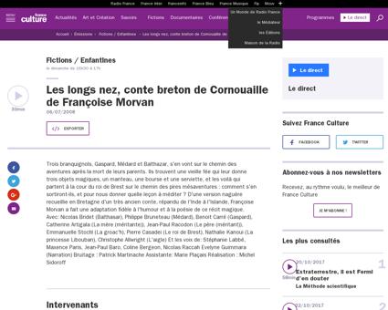 Francoise MORVAN