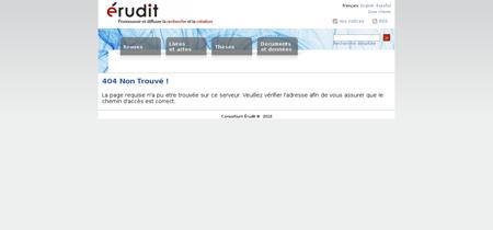037181ar Francoise