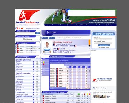 Football.joueurs.gaetan.courtet.114836.f Gaetan