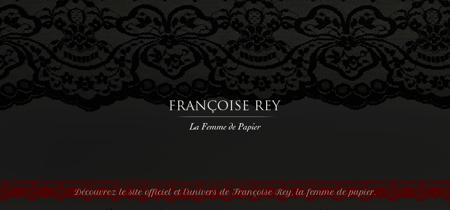 lafemmedepapier.com Francoise