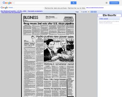 Newspapers?nid=1946&dat=19811210&id=9o0k Gaetan