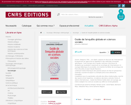 7114 guide de lenquete globale en scienc Johanna
