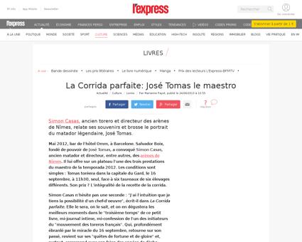 ec2-3-236-231-14.compute-1.amazonaws.com Jose