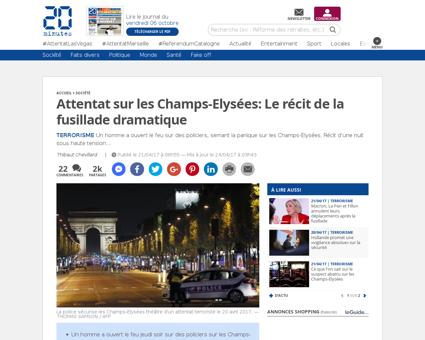 2053847 20170421 attentat champs elysees Karim