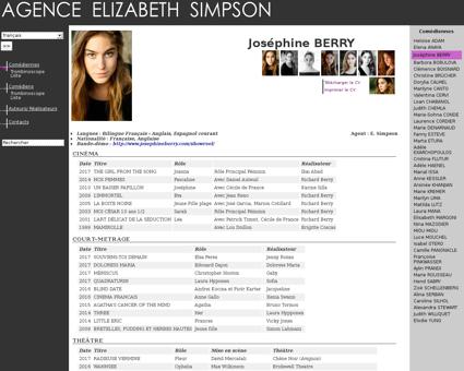 Spip?article212&id document=3438 Josephine