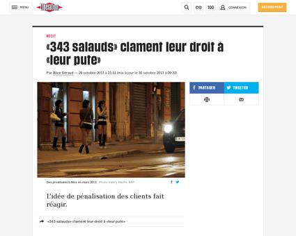 99 francs extension du domaine de la pub Frederic
