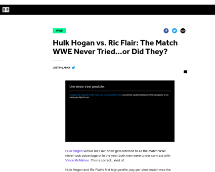 1265495 hulk hogan vs ric flair the matc Linda