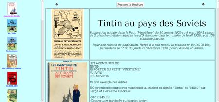 Un herge abstrait a 35000 euros 841650.s Georges