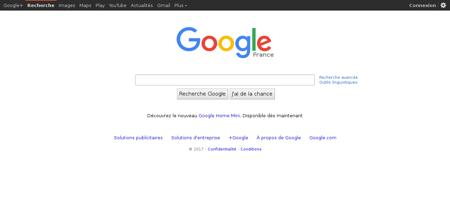 google.com Jeremy