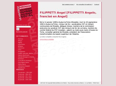 Spip?article50027 Aurelie