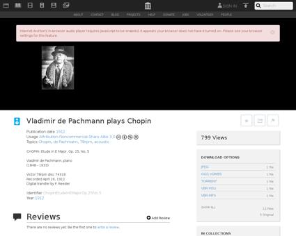 Dp chopin 0 Frederic