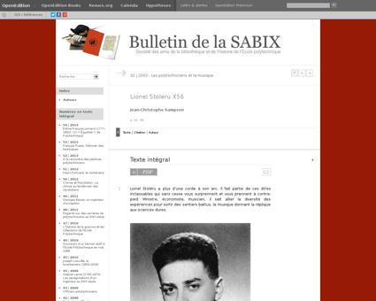 ?page=AX FICHE ANCIEN&ancc id=19560249le Lionel