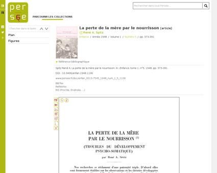 Enfan 0013 7545 1948 num 1 5 1106 Rene