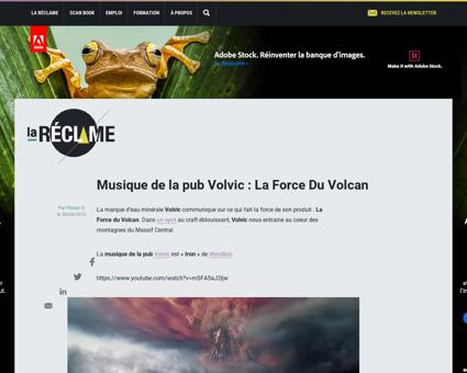 Ylemoine com.com Yoann