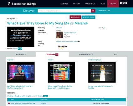 melaniesafka.com Melanie