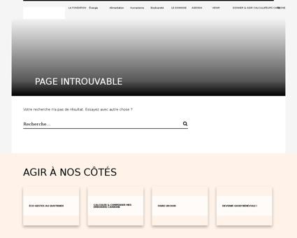 20140708 CP ONG Peche profonde.pdf Frederic
