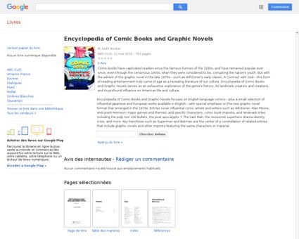 Books?id=K2J7DpUItEMC Stephen