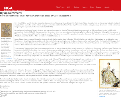 60diamondweddinganniversaryfacts x Elisabeth