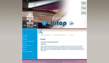 Index?Page=DergiIcerik&IcerikNo=32 Mustafa