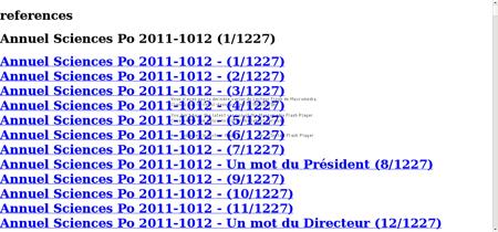 18456&lng=fr Frederic