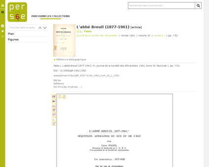 Galip 0016 4127 1961 num 4 1 1188?lucene Marcel