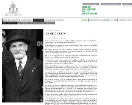 183 Rene