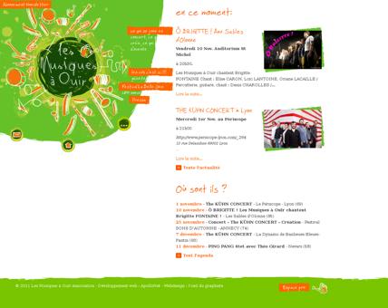 Loic lantoine.wifeo.com Loic