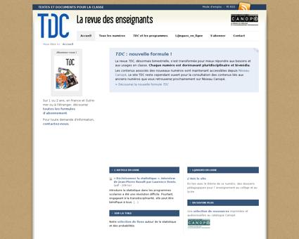 LASCAUX OU LIMAGINAIRE DE LA F%C3%89COND Marcel