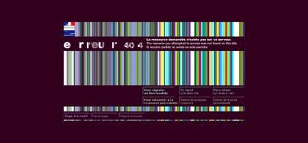 ec2-34-239-160-86.compute-1.amazonaws.co Marcel