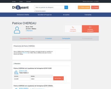 Patrice.CHEREAU.26182102 Patrice
