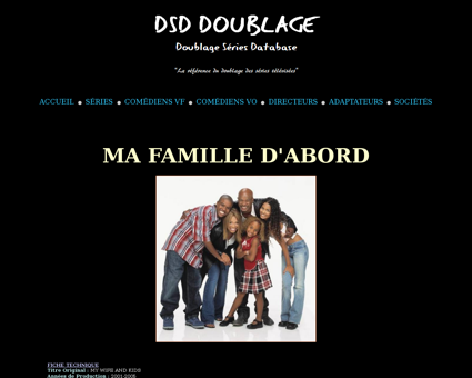 Ma%20Famille%20d%27Abord Michael
