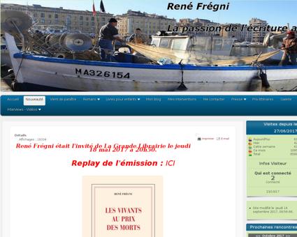 livres fregni.org Rene