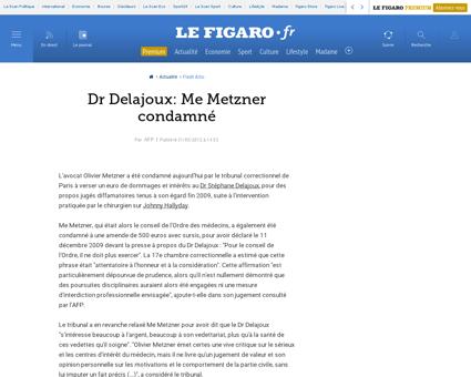 97001 20120531FILWWW00650 dr delajoux me Stephane