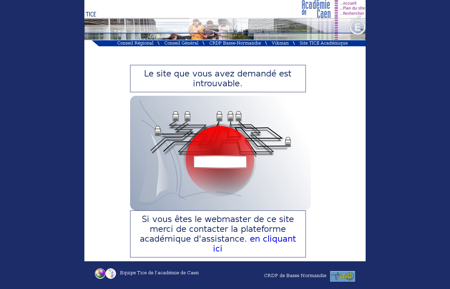 Revue societes et representations 2008 1 Rene
