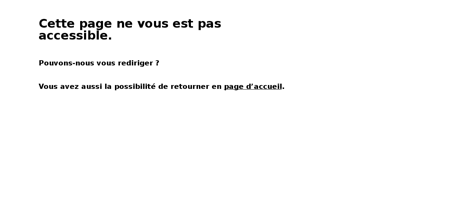 Frame.cgi?u= Sebastien