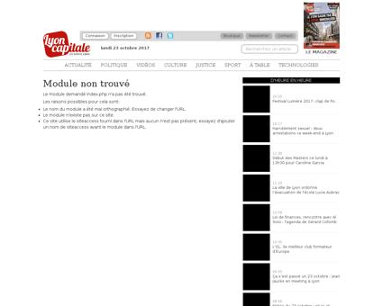 Index?article=2644&menu=05 Sebastien